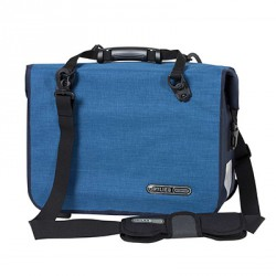 Ortlieb Office-bag