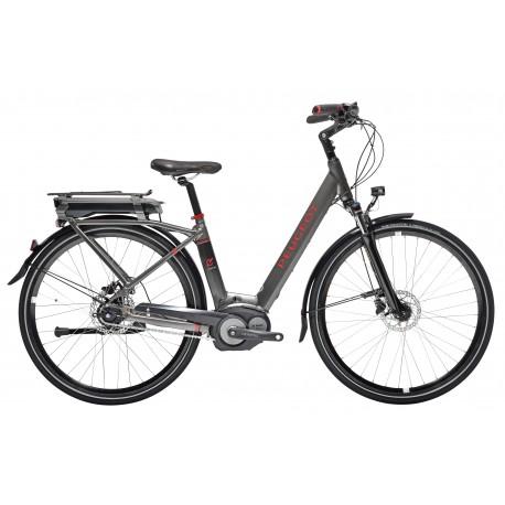 Peugeot EC01-200 vélo électrique