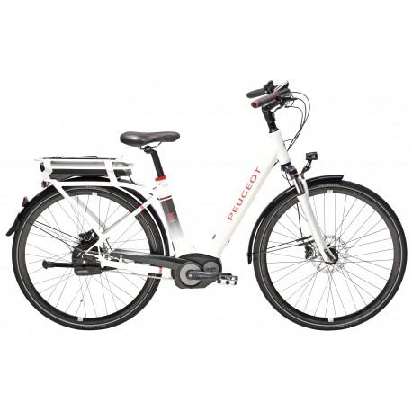 Peugeot EC01-100 vélo électrique