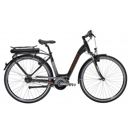 Peugeot EC02-100 vélo électrique