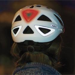 Abus Hyban casque de vélo