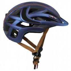 Casco casque vélo Sportiv-TC
