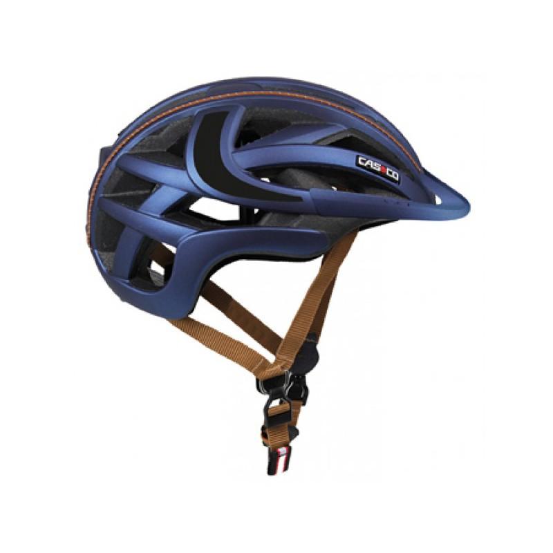 casque v lo casco sportiv tc chez cyclable. Black Bedroom Furniture Sets. Home Design Ideas