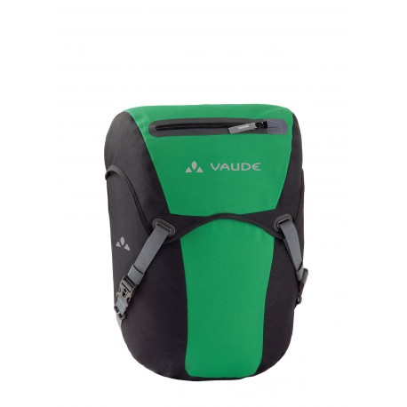 Vaude Discover Front II sacoches avant
