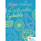 Mon cahier d'activités Cyclable