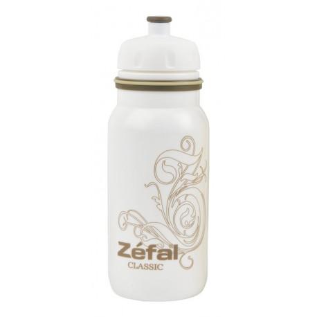 Bidon Zefal vintage