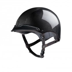 EGIDE casque Apollo Carbon