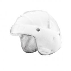 Kit hiver Bern pour casque enfant