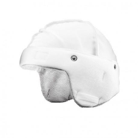 Bern kit hiver pour casque enfant