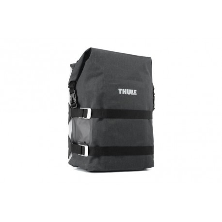 THULE Pack'n Pedal touring grand format