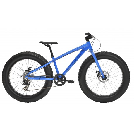Peugeot JFB 24 Fat Bike enfant