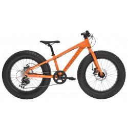 """Vélo enfant 20"""" fat Peugeot JFB 20"""