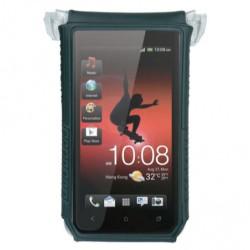 Topeak SmartPhone DryBag housse étanche