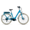 Cube Elly Ride Hybrid vélo électrique