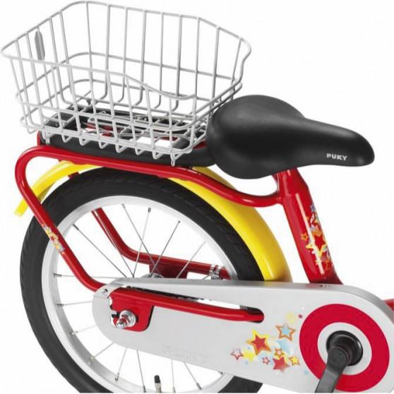Puky panier pour vélo