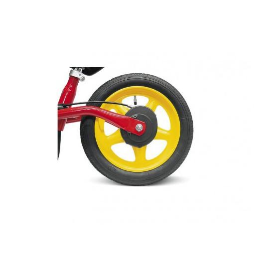 Puky roue pour draisienne LR1 L