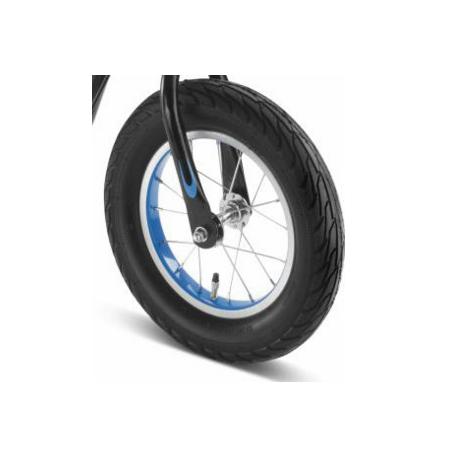 Puky roue pour draisienne LR1 XL
