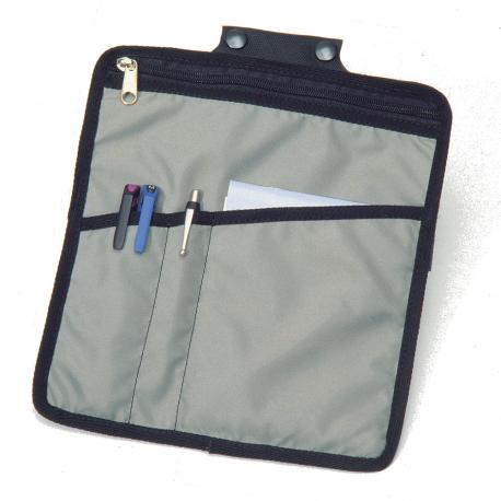 Sac ceinture Ortlieb F32G pour Messenger Bag