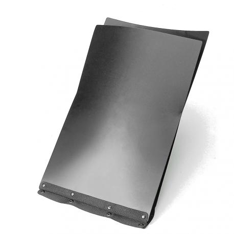 Compartiment A3 Ortlieb F32C pour Messenger Bag