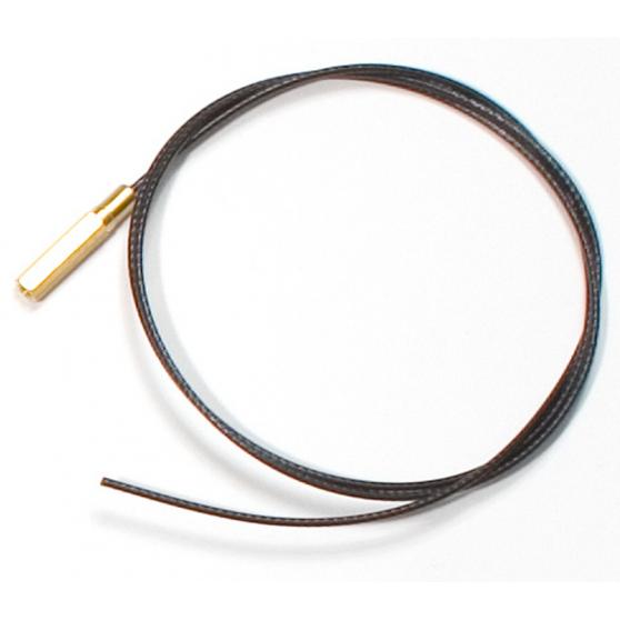 Câble de fixation Ortlieb E167