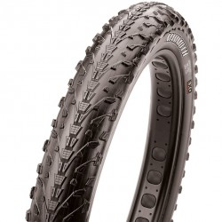 Pneu Fat Bike Maxxis Mammoth