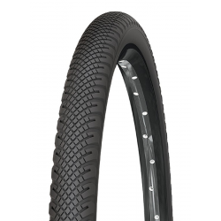 Pneu VTT Michelin Country Rock - 26'