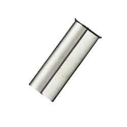 Douille tige de selle - départ 25.4 mm