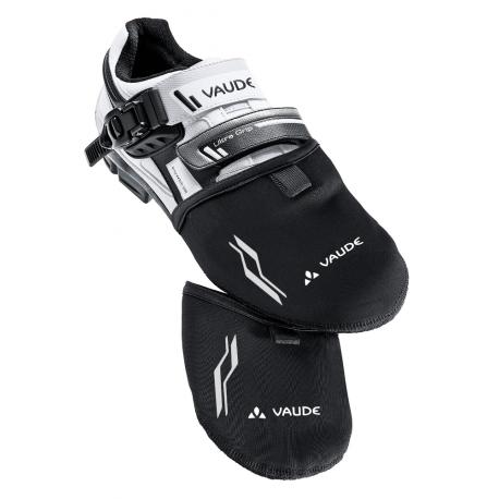 Couvre chaussure demi-coque Vaude Metis II - 04989