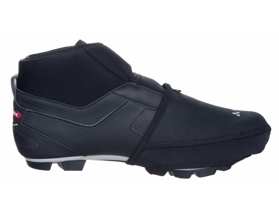 Vaude Metis II Sur-Chaussures Homme