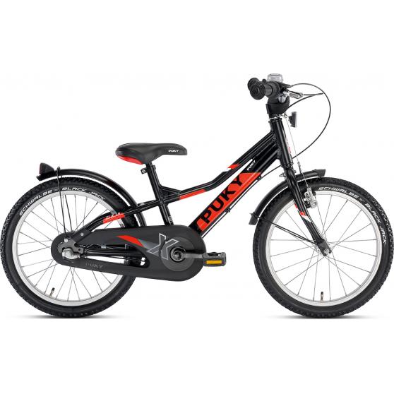 "Vélo enfant 18"" Puky ZLX 18-3"
