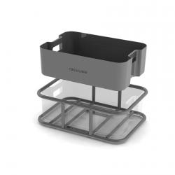 Panier Racktime Boxit Large plateforme aluminium