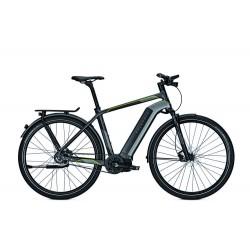 Vélo Kalkhoff Integrale 8 vélo électrique
