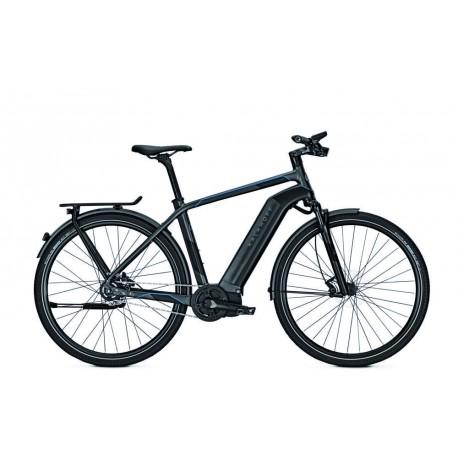 Kalkhoff Integrale I11 Di2 vélo électrique
