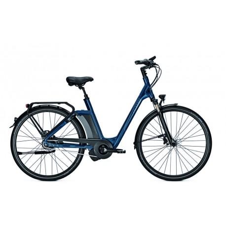 Kalkhoff Include 8 vélo électrique