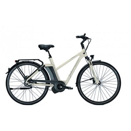 Kalkhoff Include 8 Premium vélo électrique