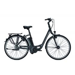 Vélo électrique Kalkhoff Agattu Impulse 8 HS