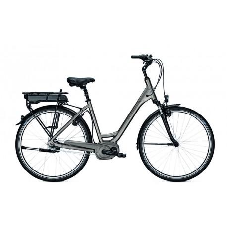 Kalkhoff Agattu B8 HS vélo électrique ville