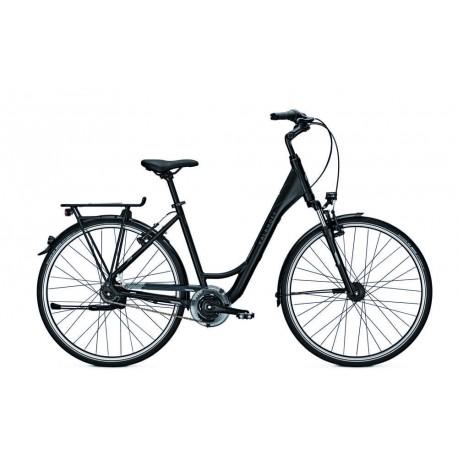Vélo de ville Kalkhoff Voyager 8