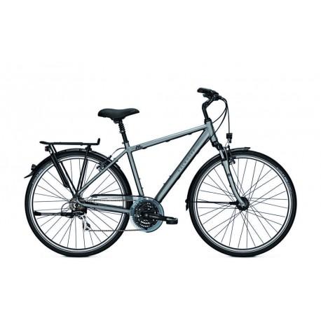 Kalkhoff Jubilee 21 vélo polyvalent