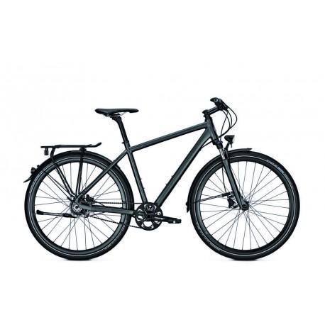 Vélo Kalkhoff Endeavour 14 Rohloff