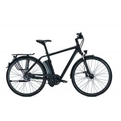 Kalkhoff Pro Connect Premium I8 vélo électrique