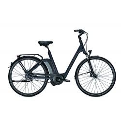Kalkhoff Include Premium i8 ES vélo électrique
