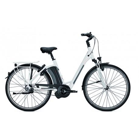 Kalkhoff Select Premium I8 vélo électrique