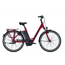 Kalkhoff Select I8 ES vélo électrique