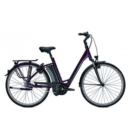 Kalkhoff Select I8 vélo électrique