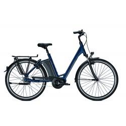 Kalkhoff Select S7 vélo électrique