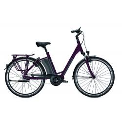 Kalkhoff Select S8 vélo électrique