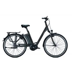 Kalkhoff Select s8 Di2 vélo électrique
