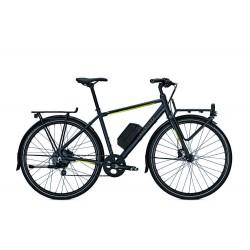 Kalkhoff Durban g9 vélo électrique