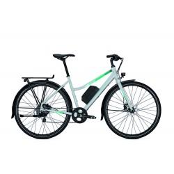 Kalkhoff Durban g8 vélo électrique